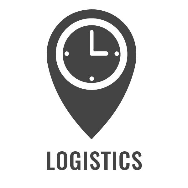 Logistic solutions with Fleet provide your business the cartage and over the road trailer rental you need